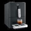Jura ENA Micro 1 Coffee Machine - Coffee Pro