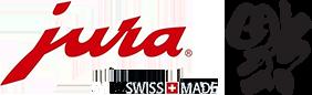 Jura Coffee Machines Malaysia - Coffee Pro Associates